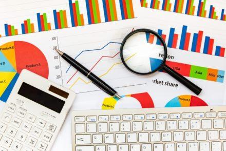 不動産投資の副業:不動産マーケティングは勘も必要