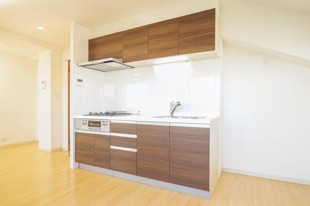 安い人気キッチンのおすすめは?プロの徹底比較