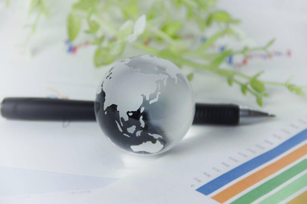 SDGs課題と本サイトの目指すことのイメージ画像